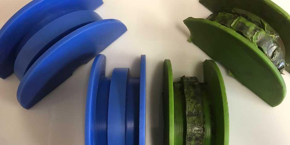 Plastic-FromWorntoNew2